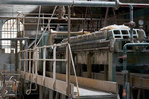 Atelier de la Manufacture de Digoin