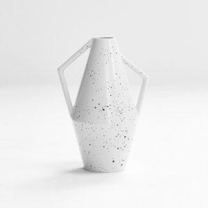 Vase Mikado – Dots
